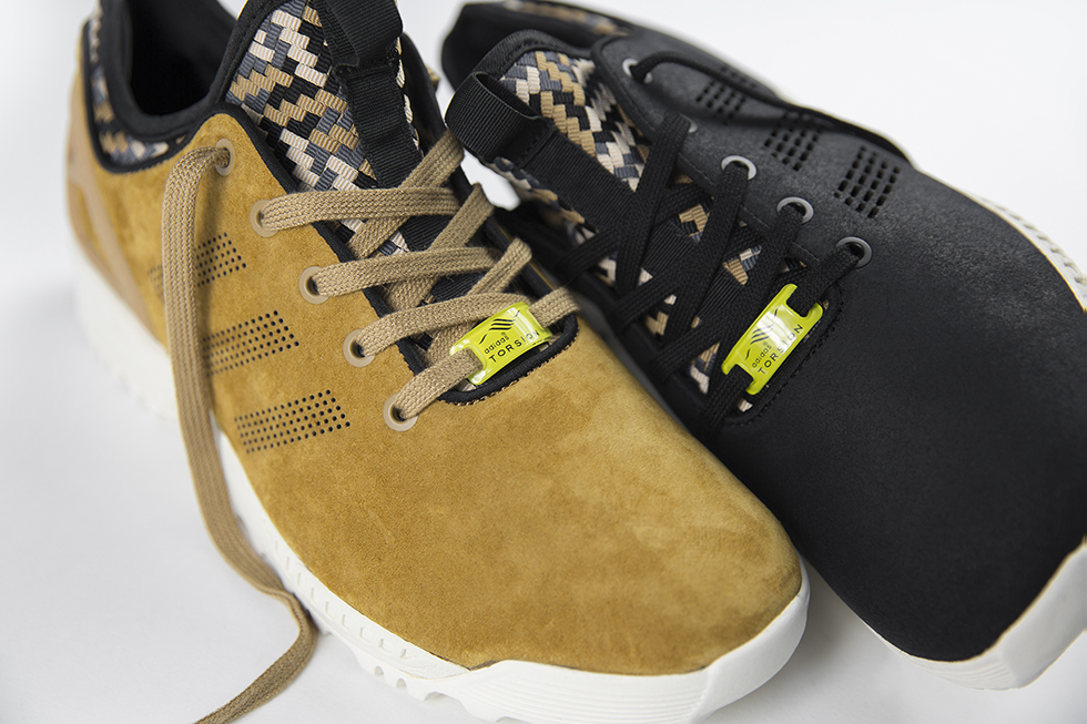 reputable site 14d47 74741 adidas Originals Select Collection  Weave  – size  UK Exclusive