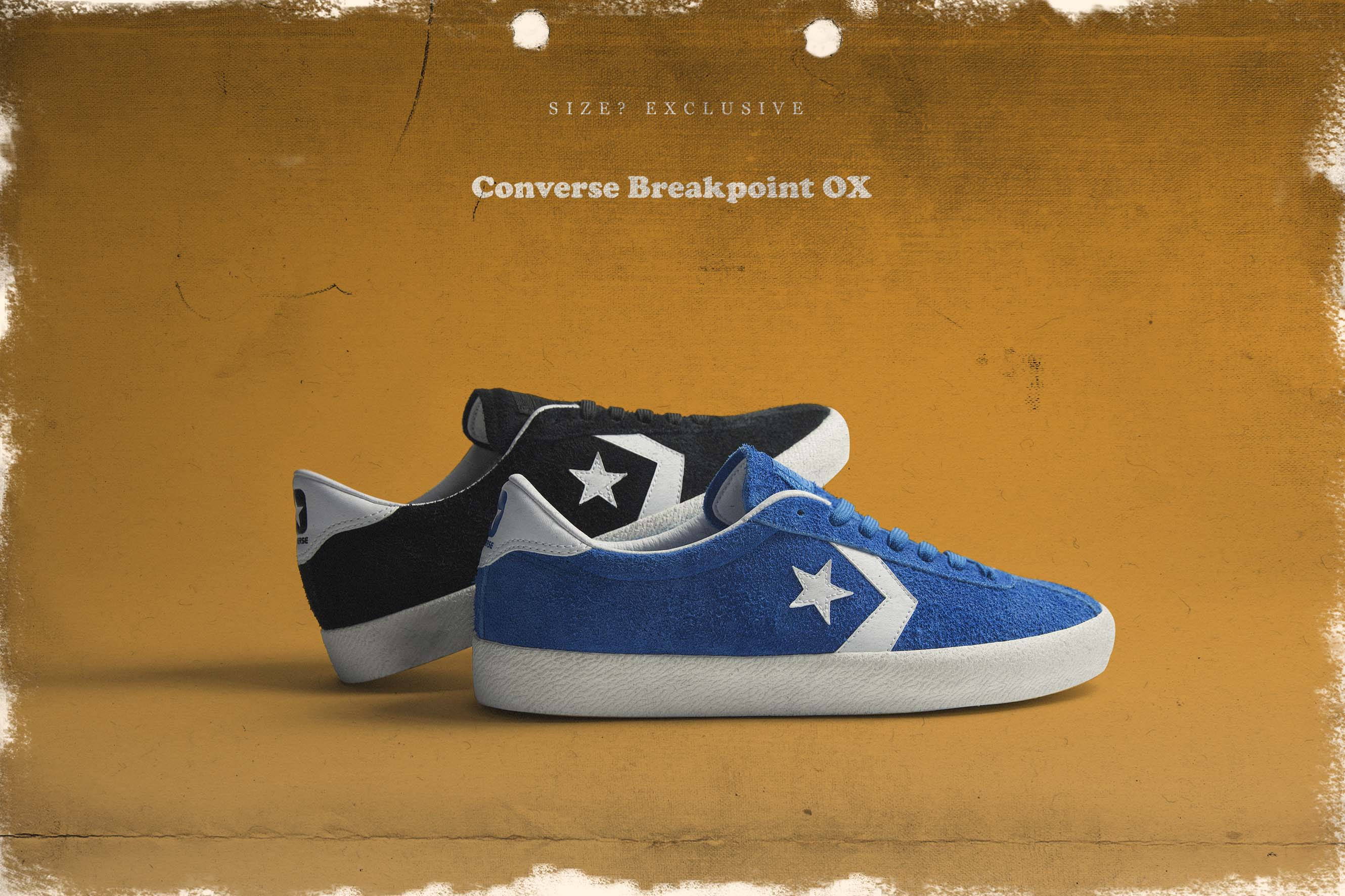 converse star player breakpoint