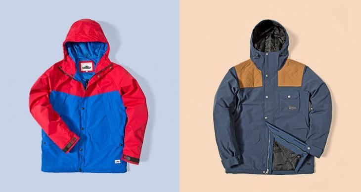 syn-jackets