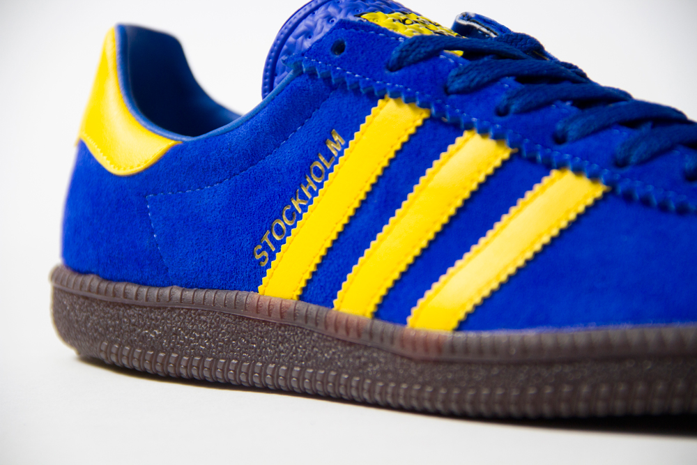f8a027964472df Buy cheap adidas stockholm  Up to OFF52% Discounts