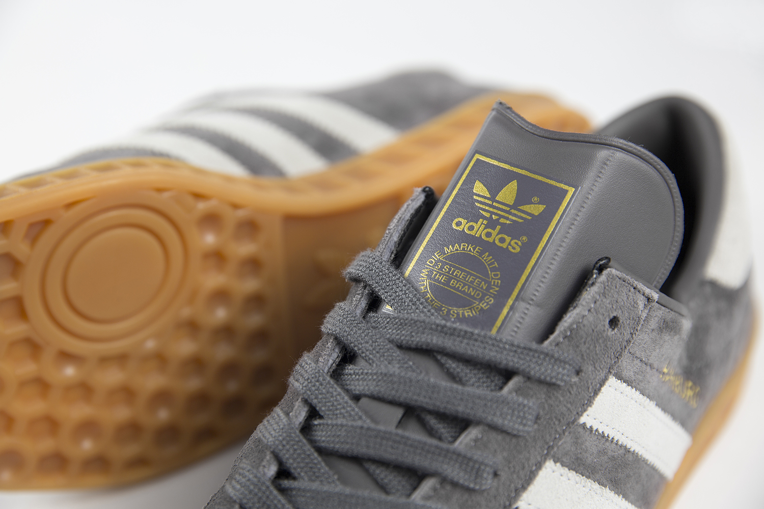adidas Originals Hamburg Pack - size  UK Exclusive. - size  blog fc9f9b403