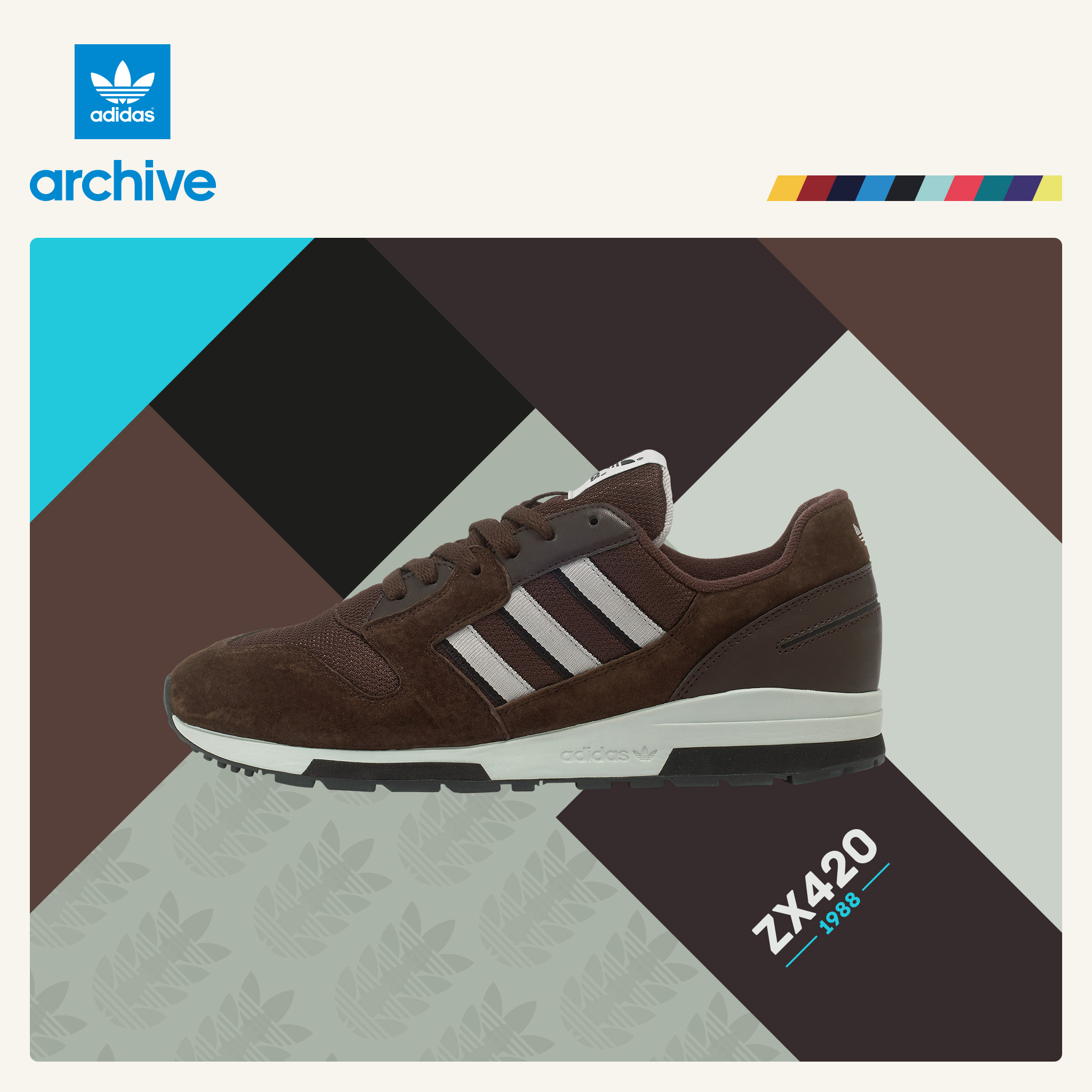 adidas zx 420 uk