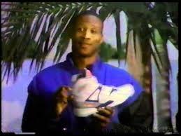 8fc0c032baf Top 10 Retro Reebok Pump Commercials via Sneaker Freaker. - size  blog