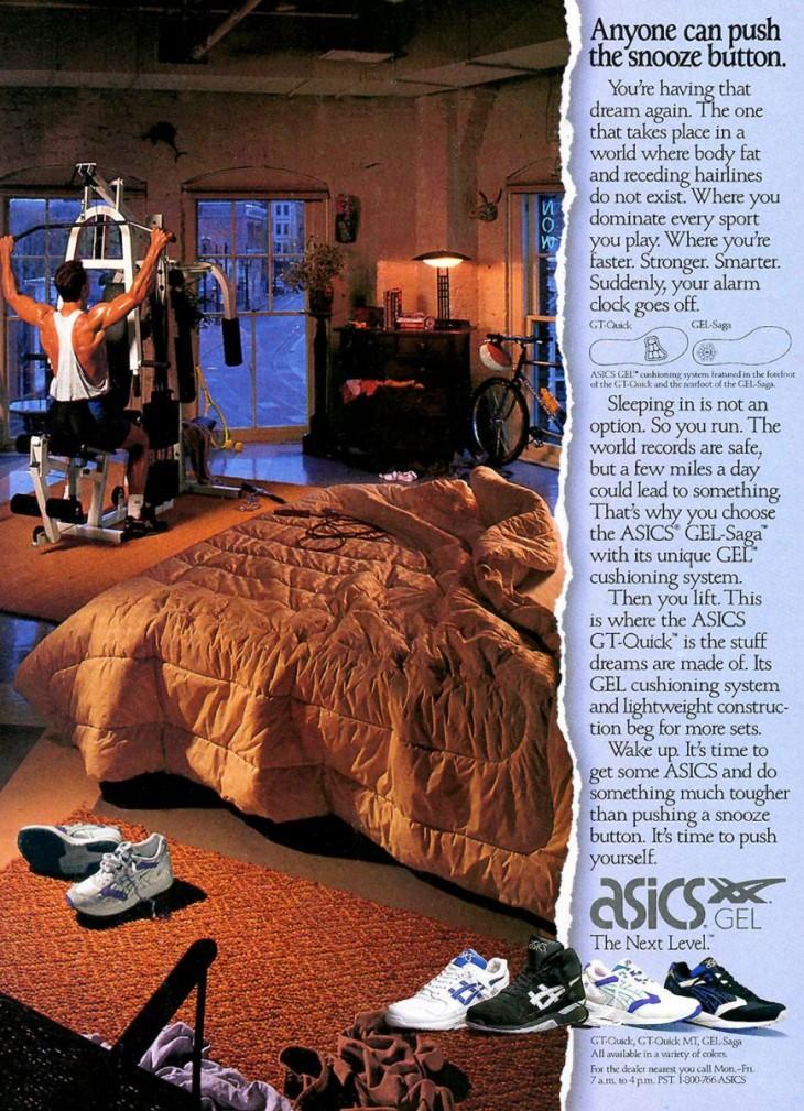 asics_ad_November_1992