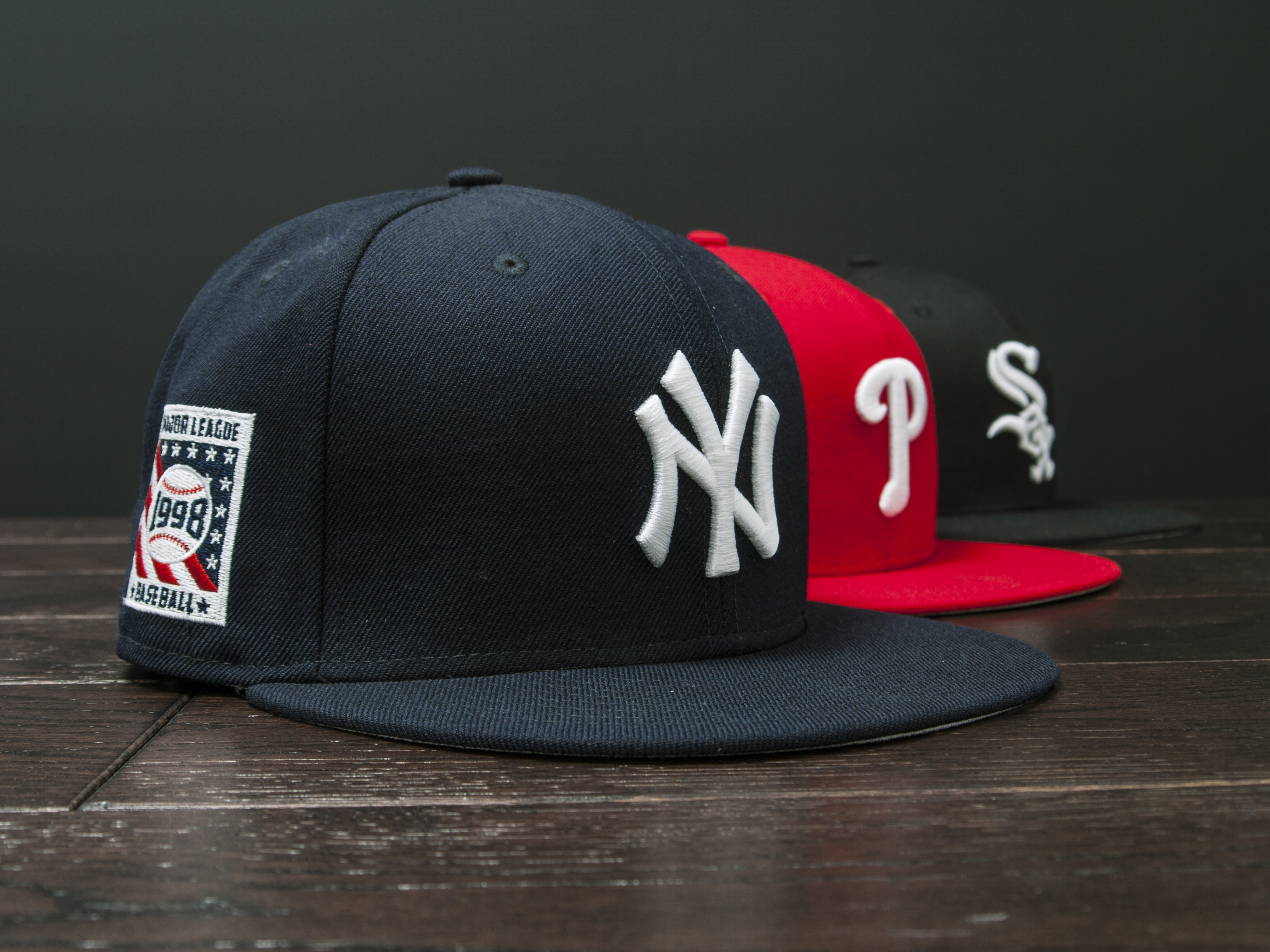 New Era Heritage Series  The Perfect Game  - size  blog 676eaa3ba1