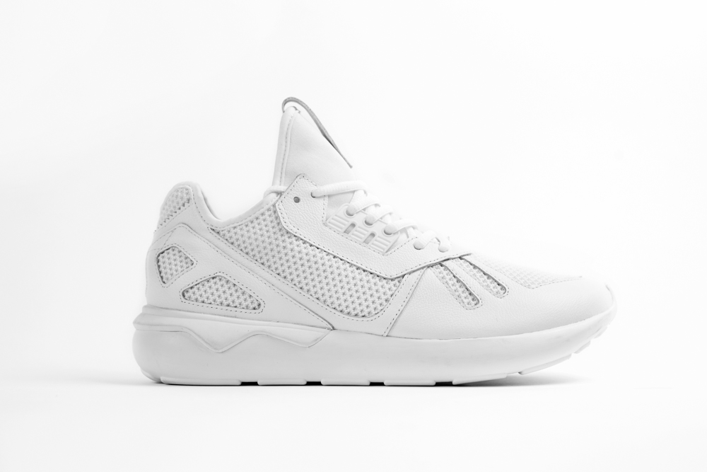 80216cb986fd In 2014 we saw adidas Originals release the latest member of the Tubular  family  this time with its new