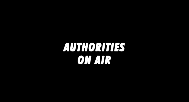 Nike & size? Present: Authorities on Air