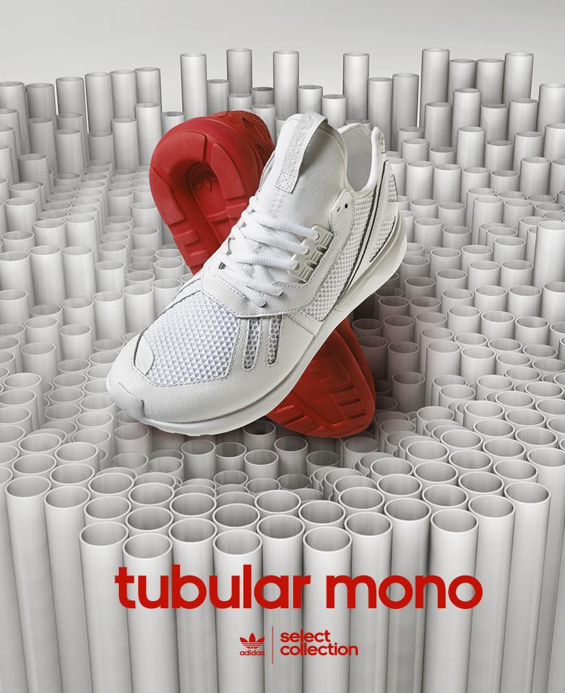 Tubular_Mono_Blog_01_WHITE