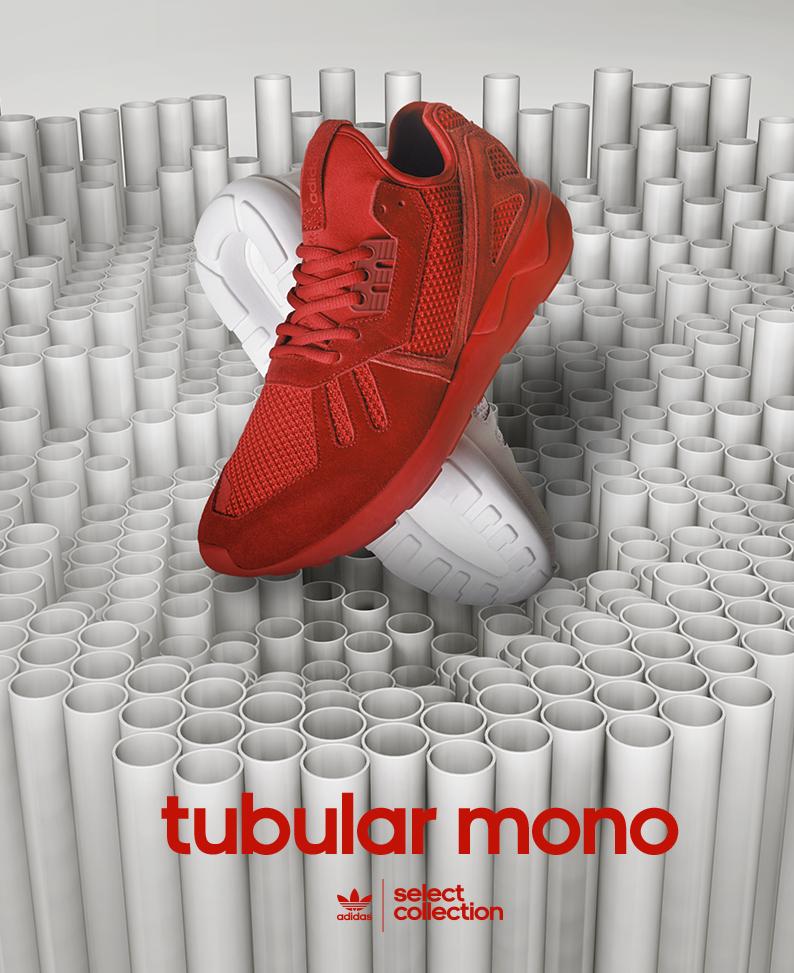 Tubular_Mono_Blog_01_WHITE2