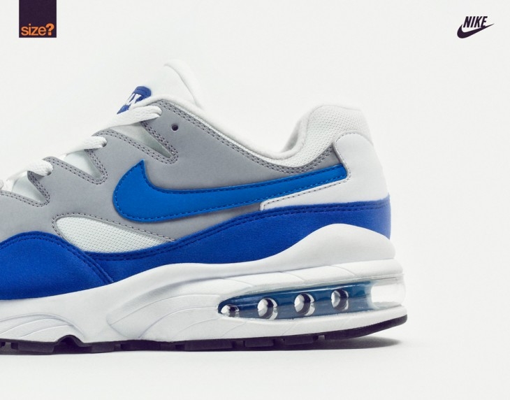 Air_Max_94_blue_BLOG