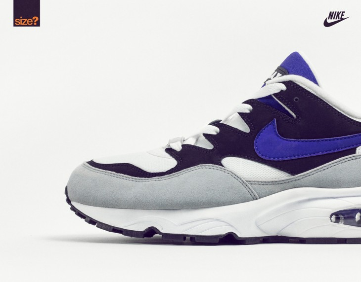 Air_Max_94_purple_BLOG