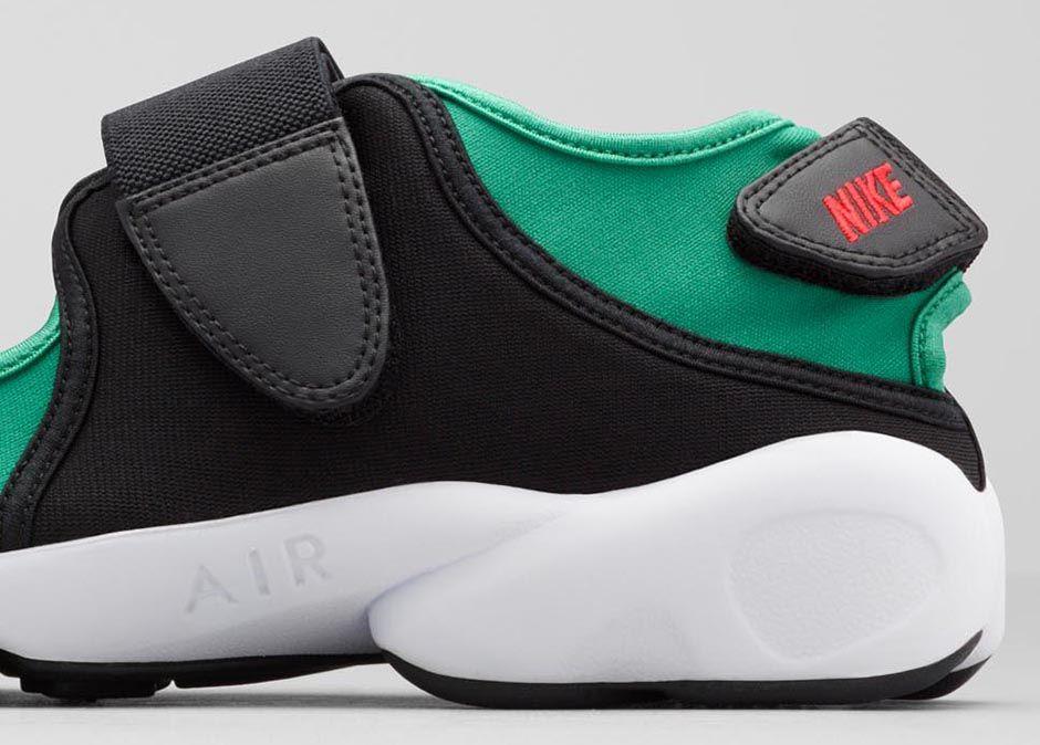 Nike Air Rift OG - size? blog