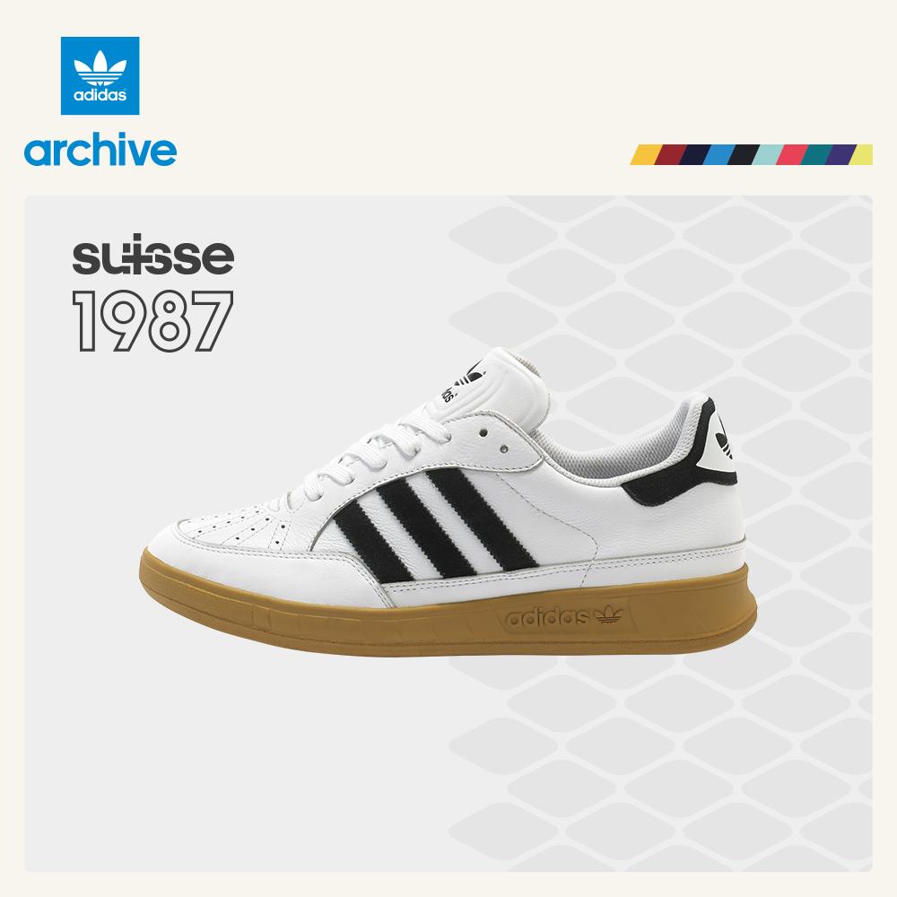 e124267d60 adidas Originals Suisse – size  UK Exclusive - size  blog