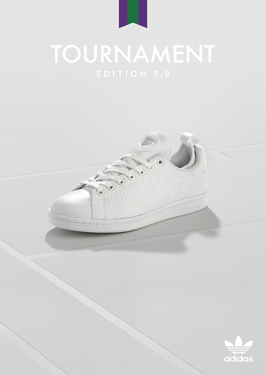 Tournament_3.0_BLOG_RGB_05