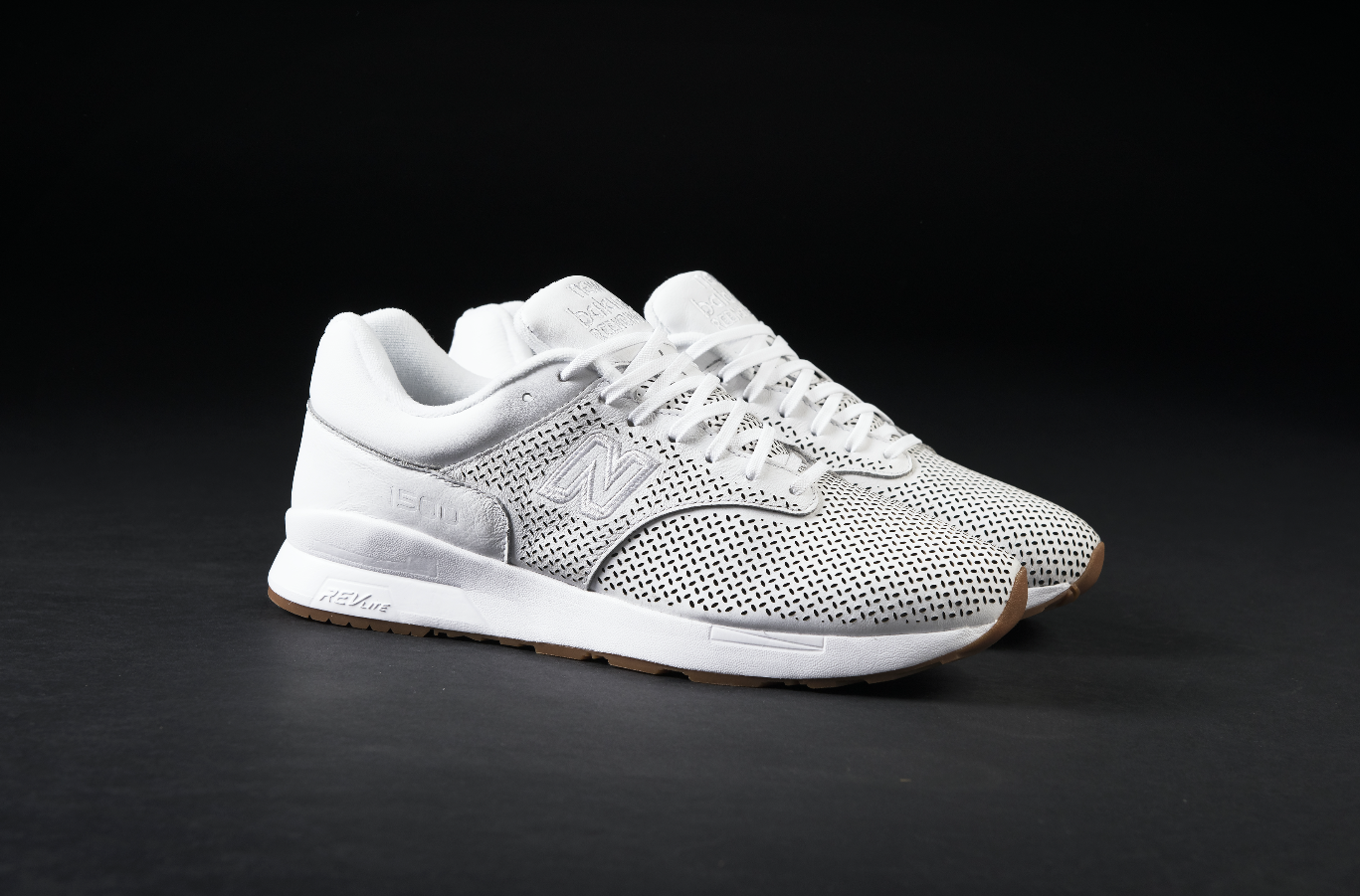 free shipping b8437 5906b New Balance MD1500 Deconstructed - size? Exclusive - size? blog