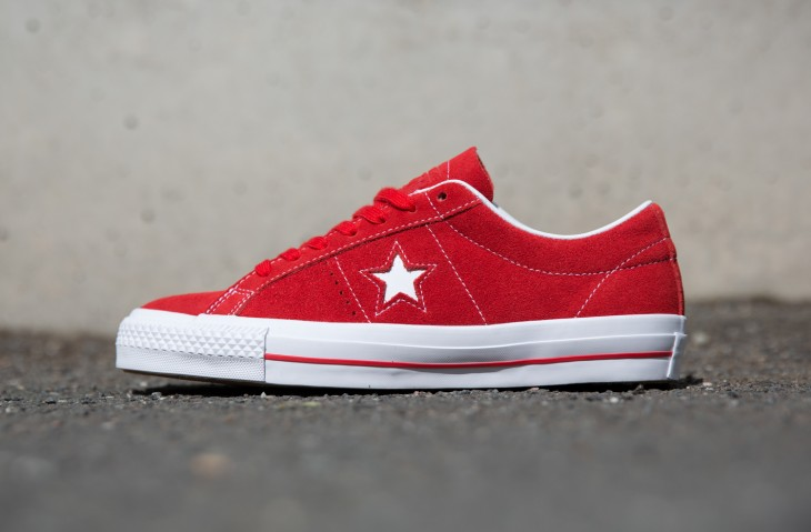 "ddd66bbd Converse's signing of Julius ""Dr. J"" Irving in 1974 would lead to the  development of new designs like the Pro Leather, plus the debut of the  familiar star ..."