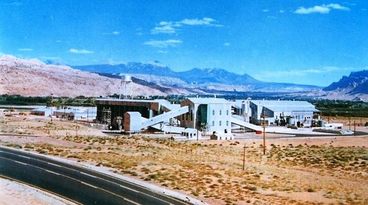 Steen's_$11_million_dollar_Uranium_Reduction_Co._Moab,Utah