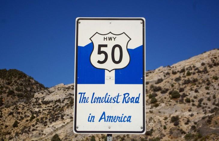 highway-50