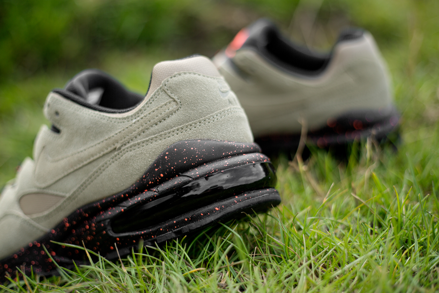 8523a1c8fdf15 Nike Air Max 94 - size  Exclusive - size  blog