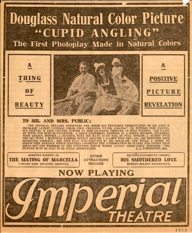 Cupid_angling_ad-1918