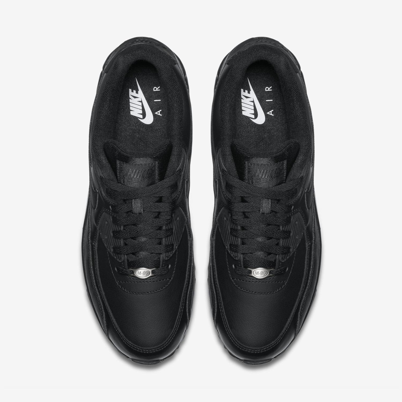 Nike-Air-Max-90-Leather-Mens-Shoe-302519_001_D_PREM