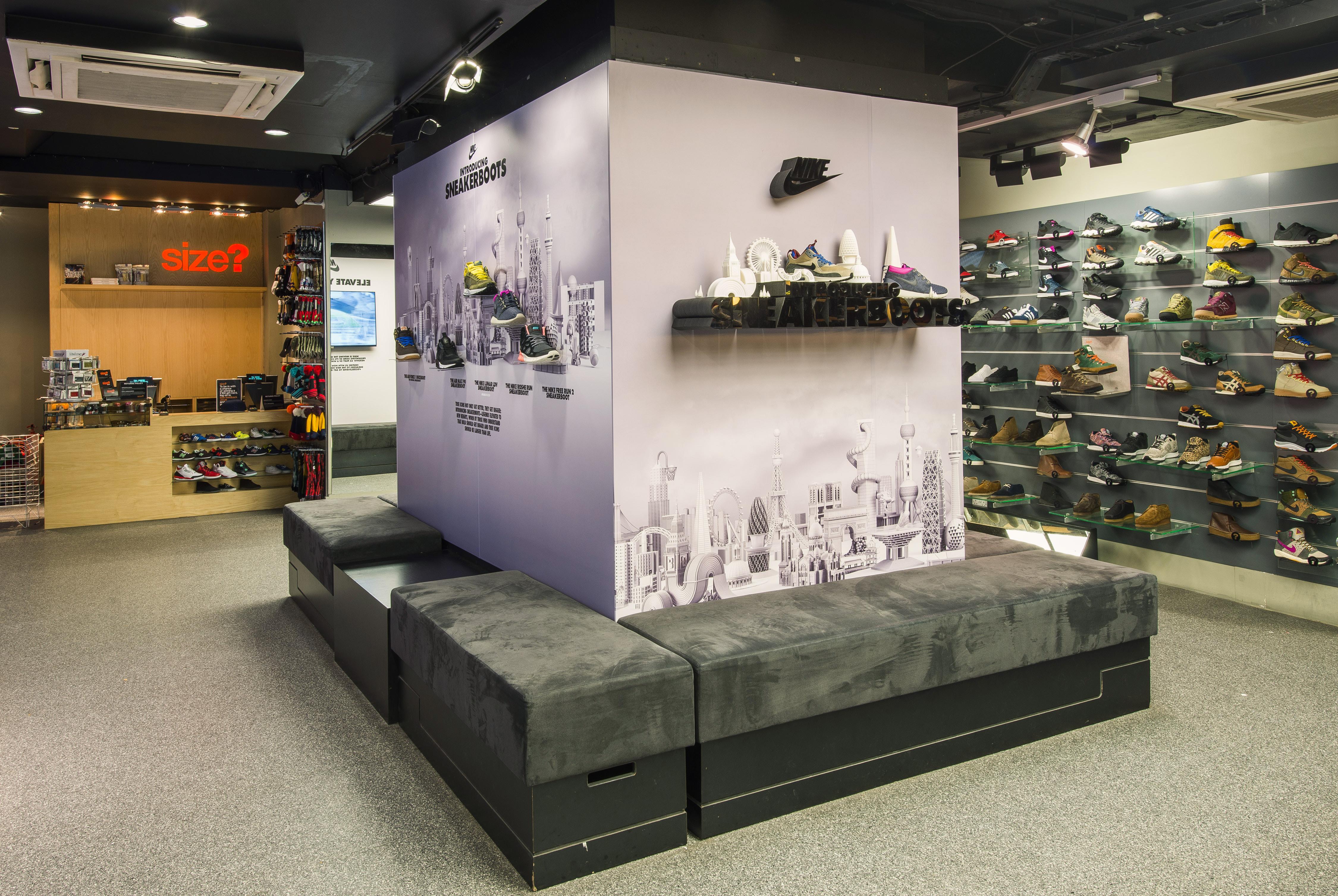 Nike_Airmax90_SizeCSt_06.11.13-02