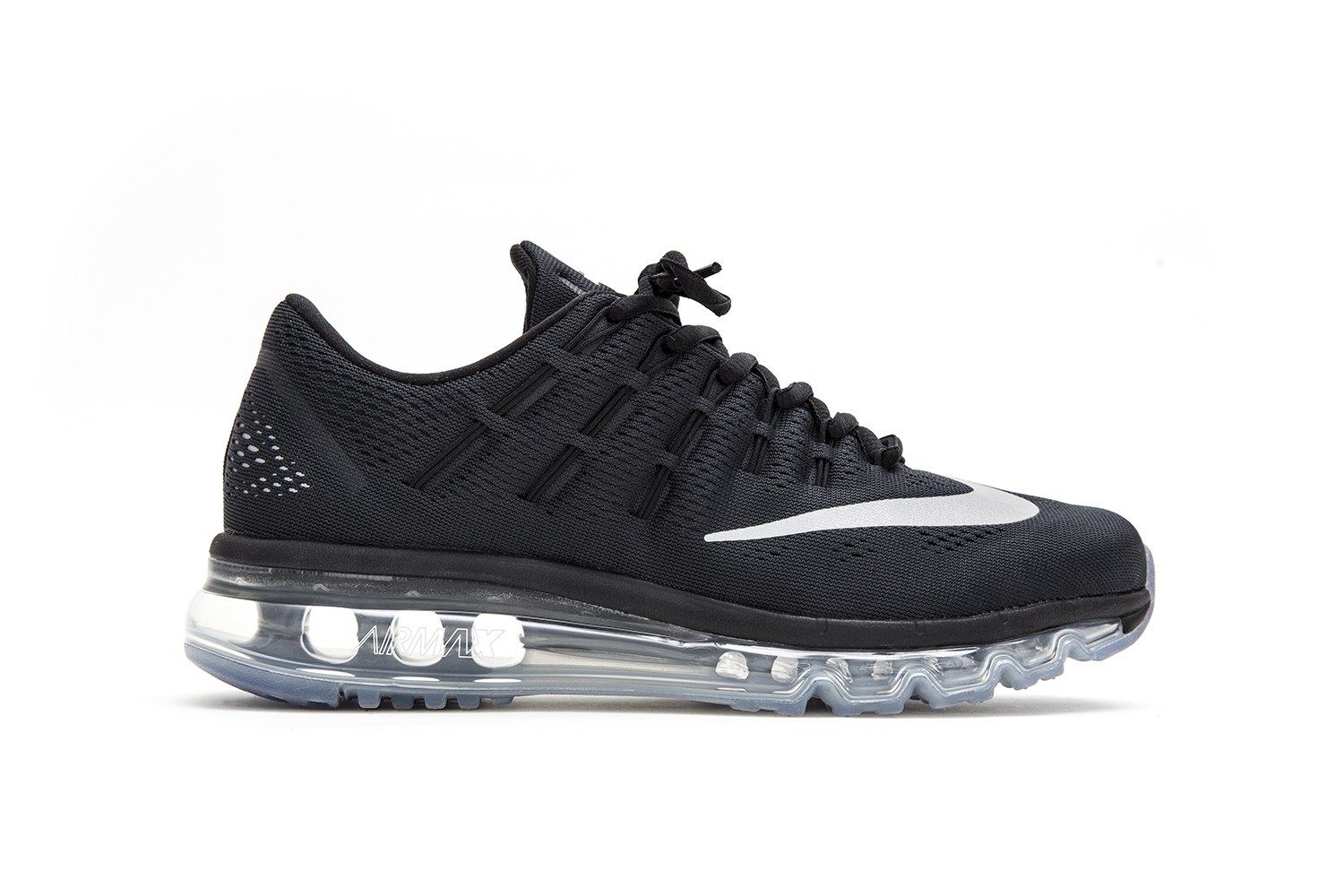 Nike Air Max 2016 size? blog