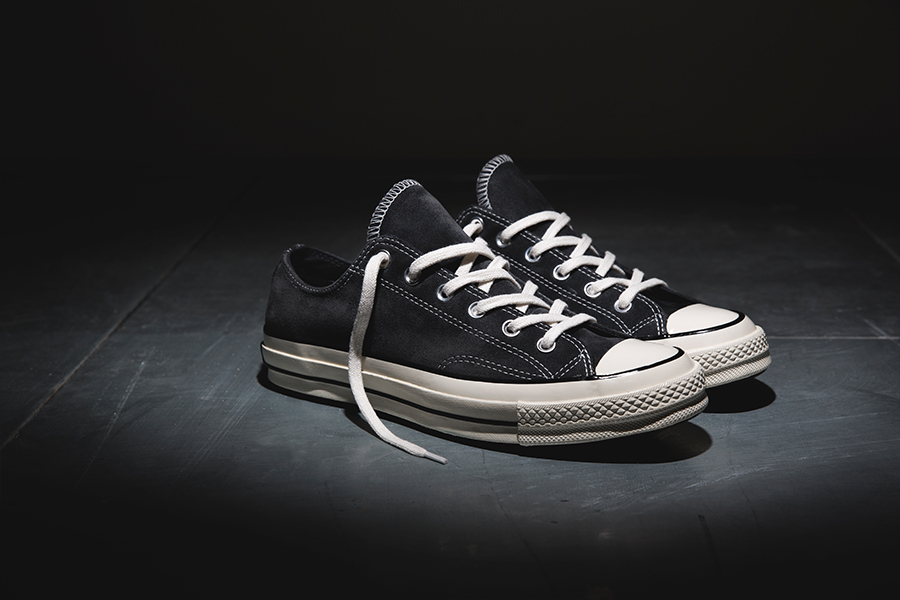 Converse All Stars Shoes Online