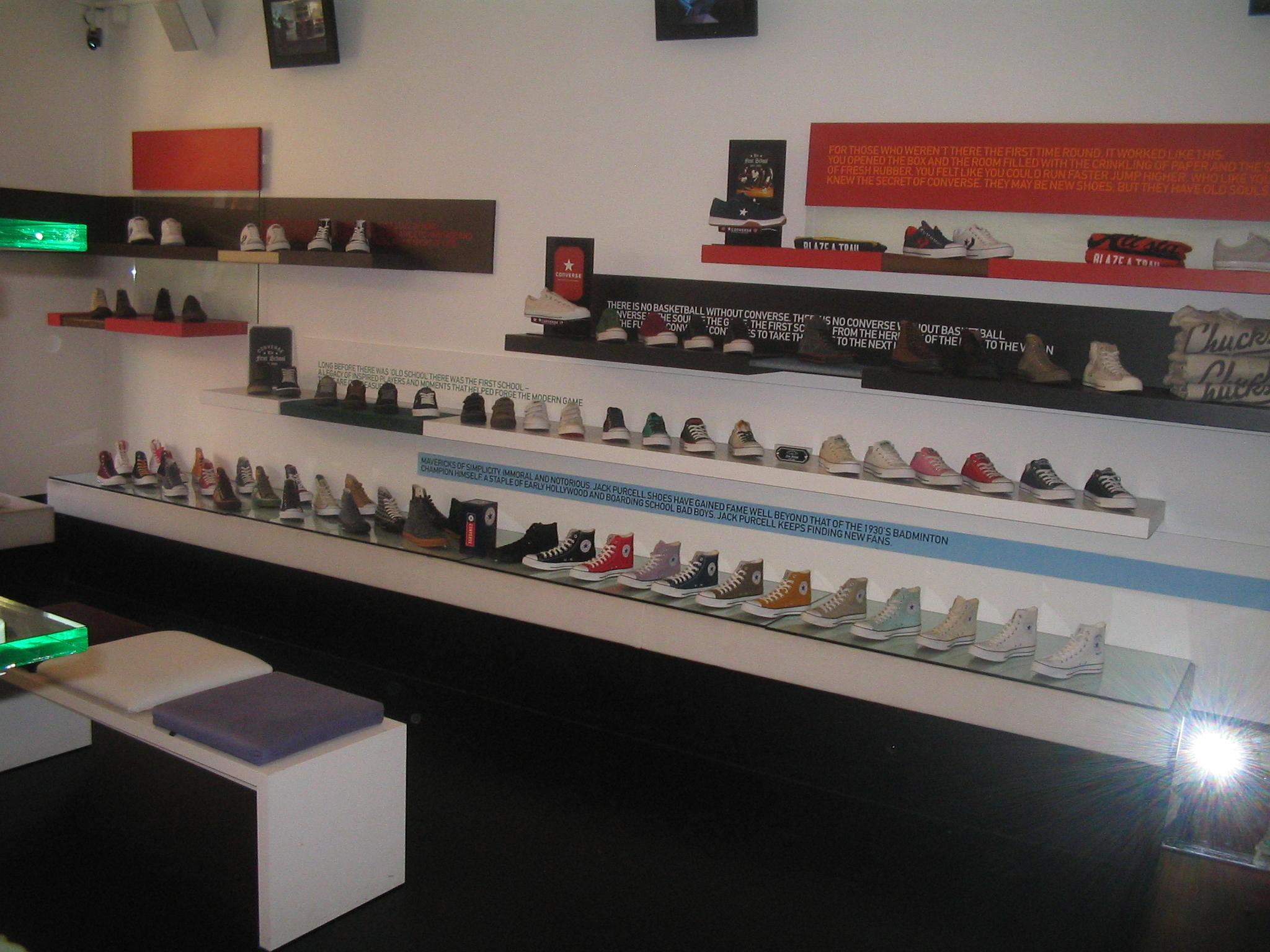 displaymemospics 018