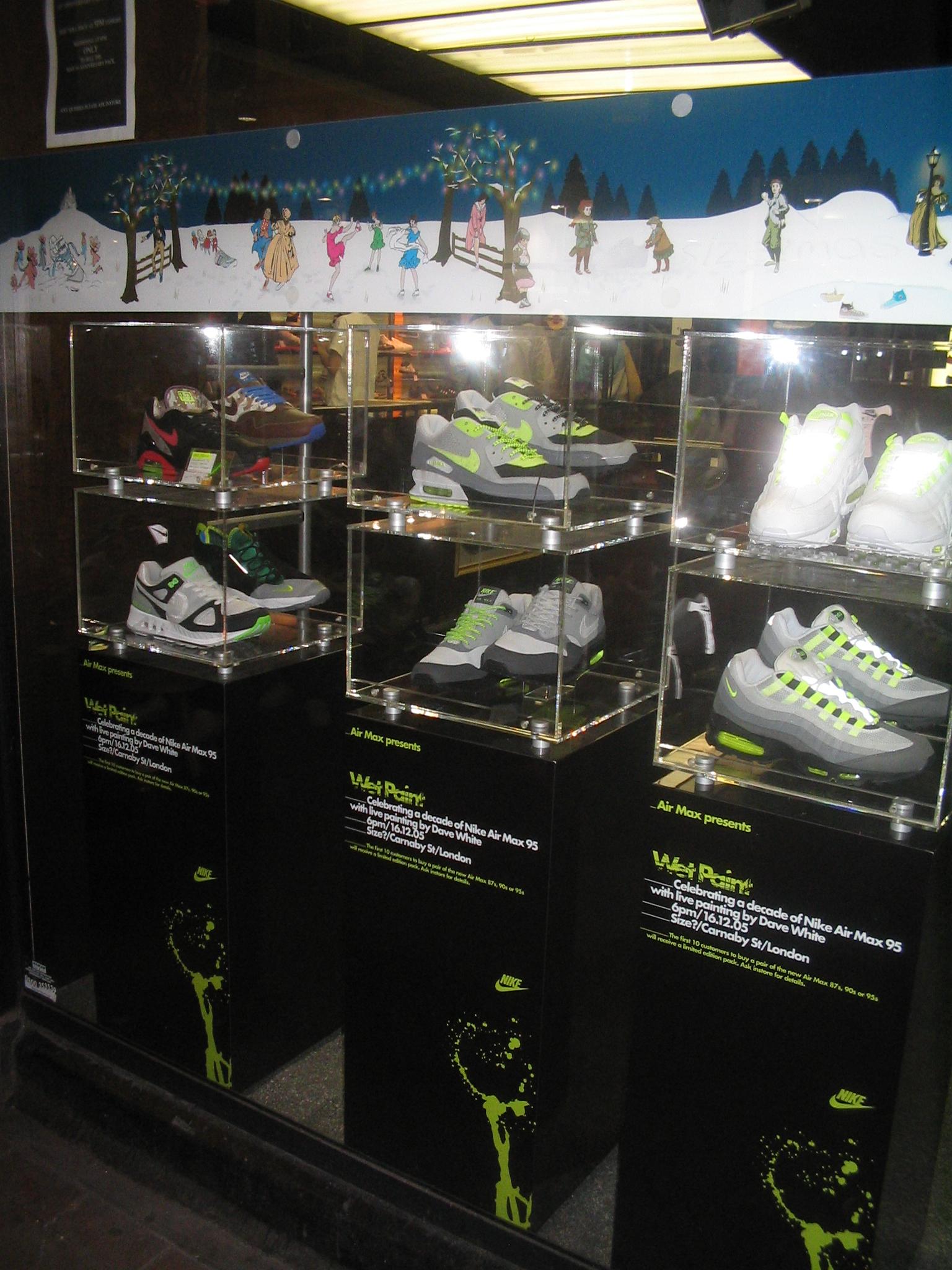 displaymemospics 039