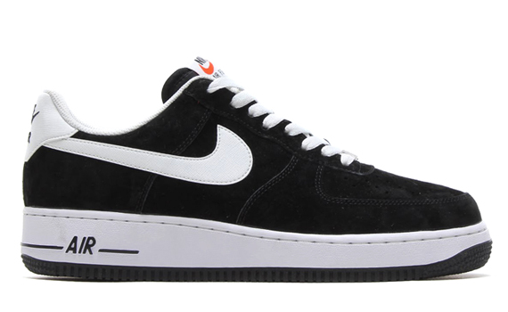 nike-air-force-1-low-suede-pack-03