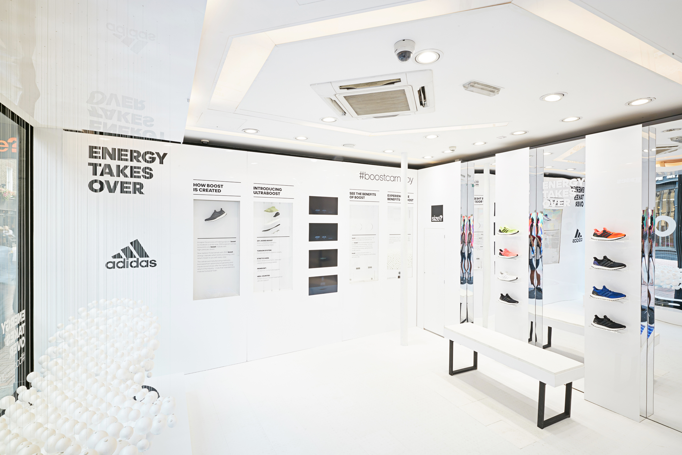 size-adidas-BOOST-Pop-Up_2
