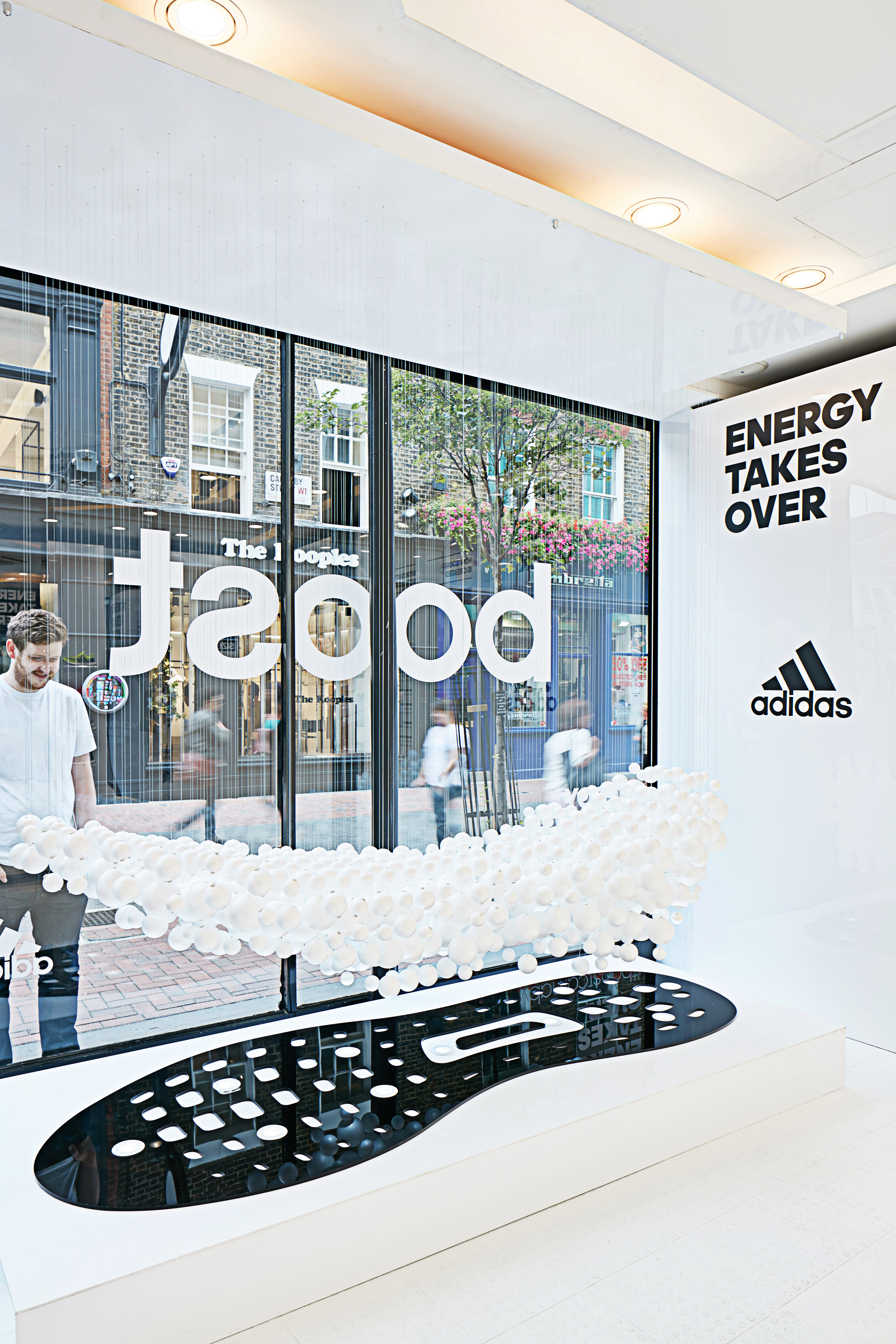 size-adidas-BOOST-Pop-Up_3