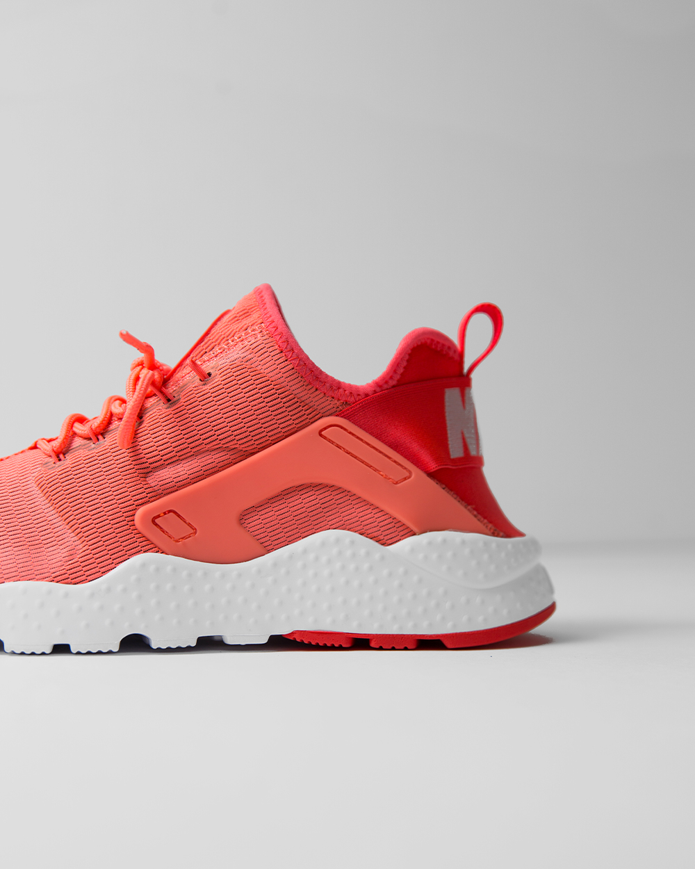 8a770f767c5 Less Is More: The Nike Air Huarache Ultra - size? blog