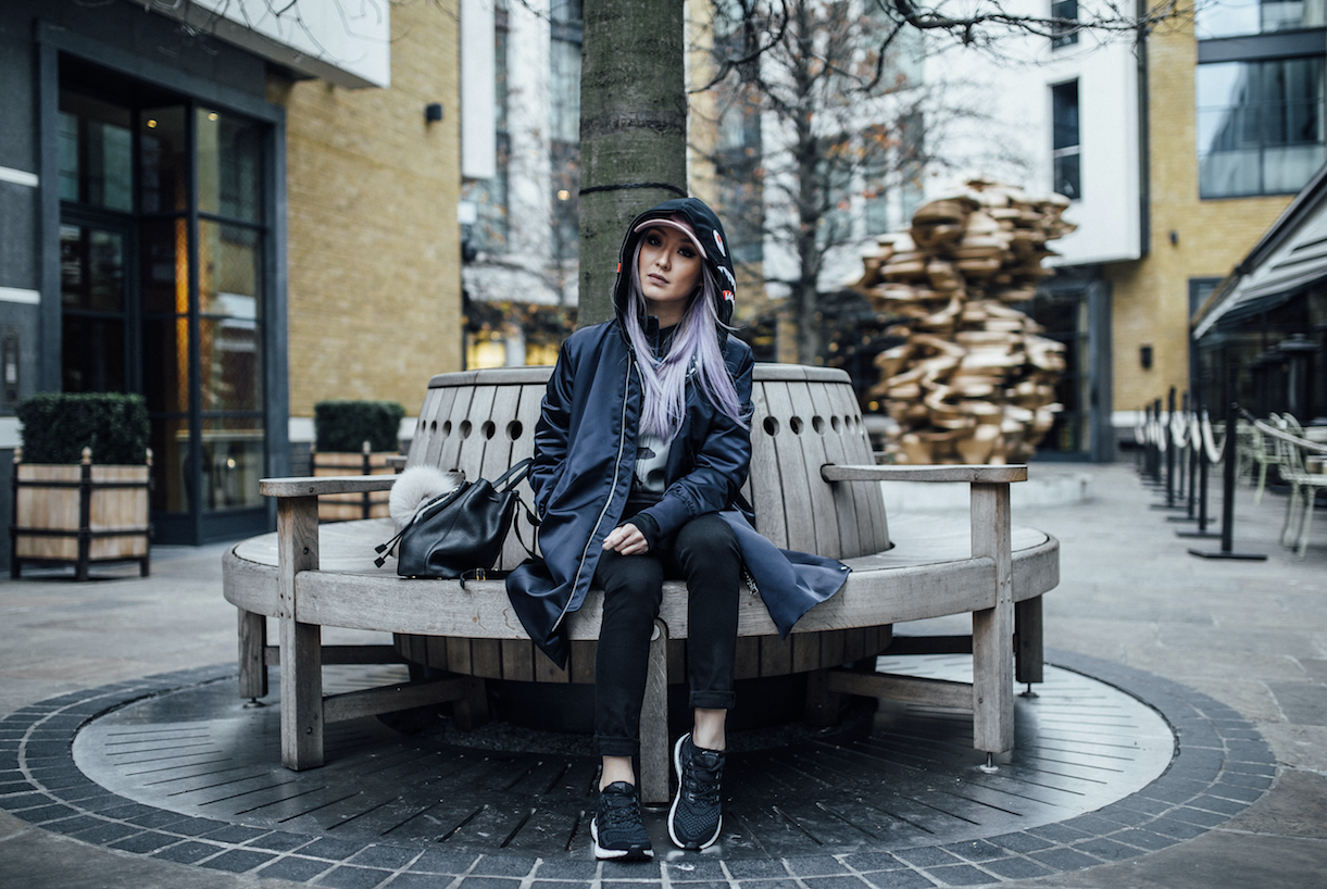 dcbabe78a8 Street Lurkin London - Meet the Photographers - size  blog