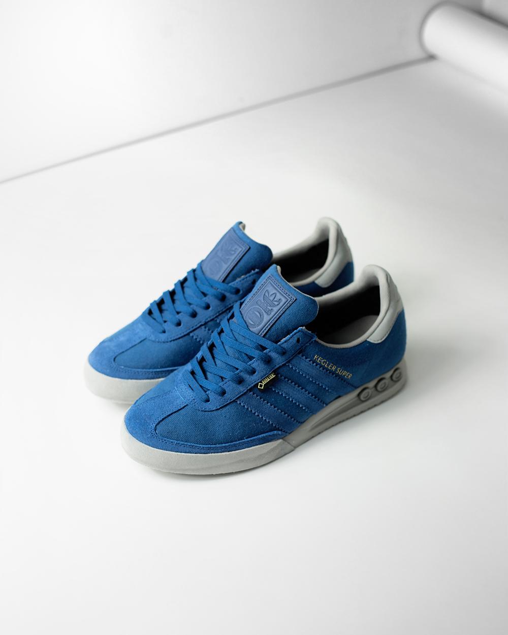 full_blue