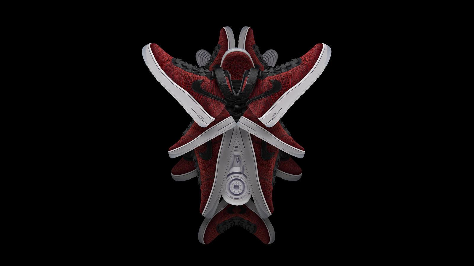 AF1_Flyknit_Red_wide_hd_1600
