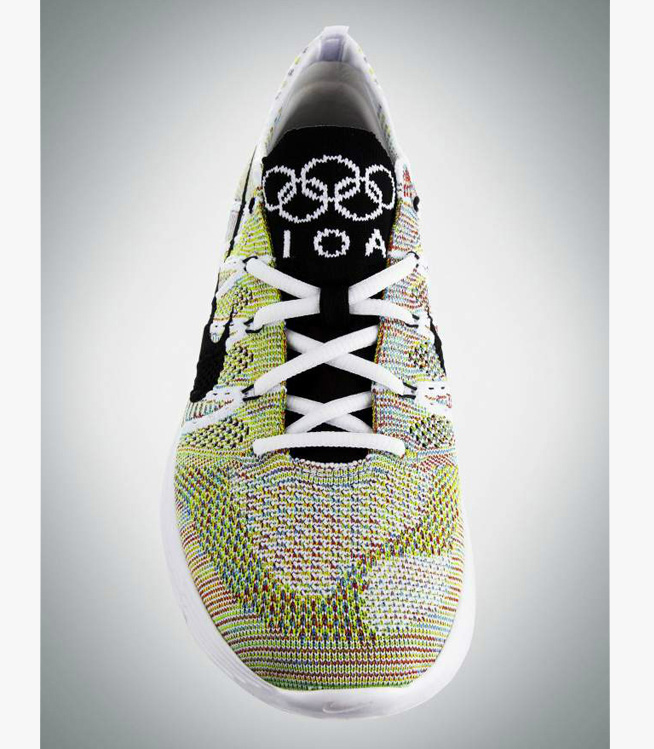huge selection of c7f03 edf4d nike-flyknit-independent-olympic-athlete-1