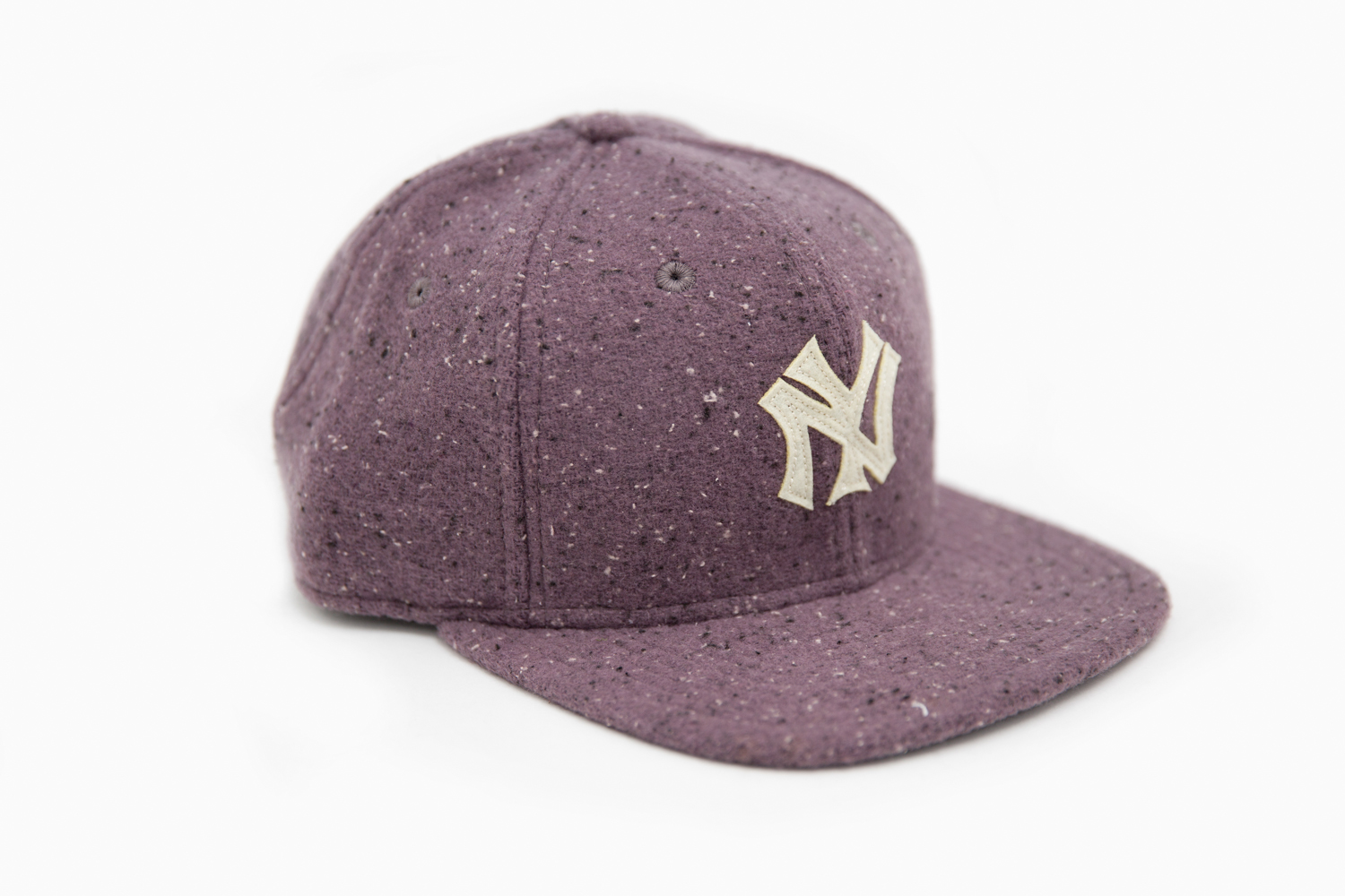 New Era Vintage Wool 9fifty Snapback Collection Size