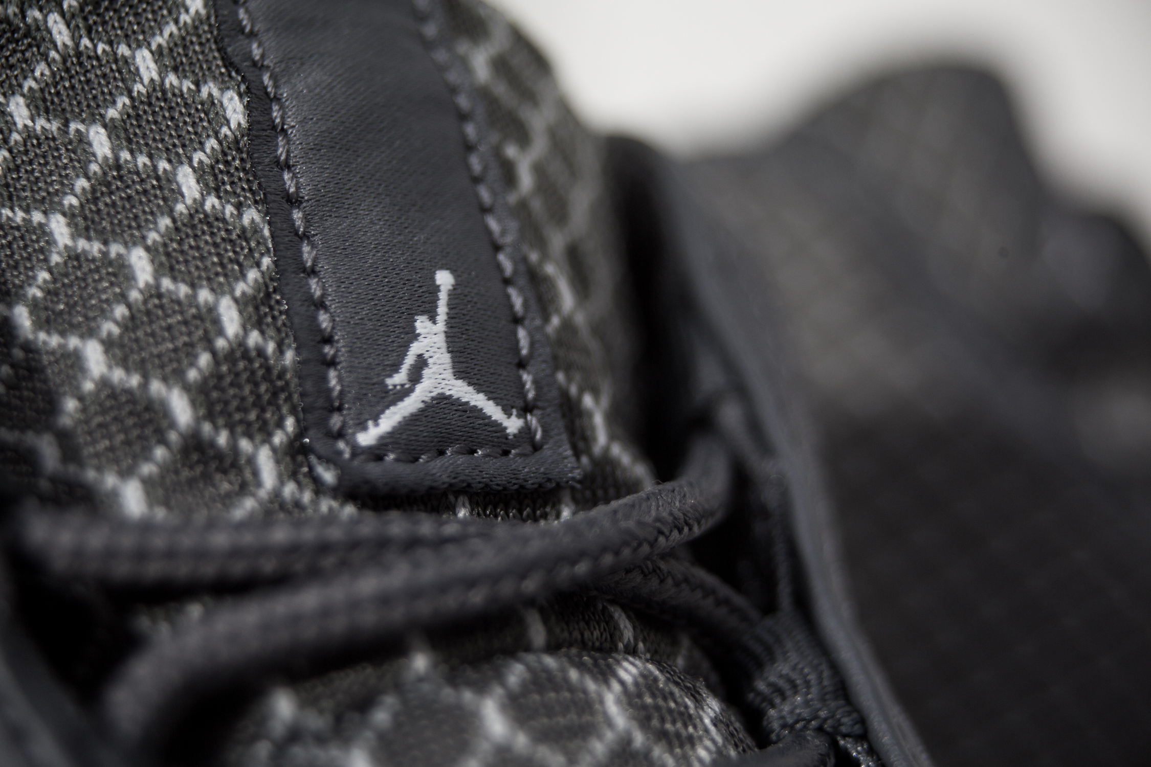 Air Jordan Horizon