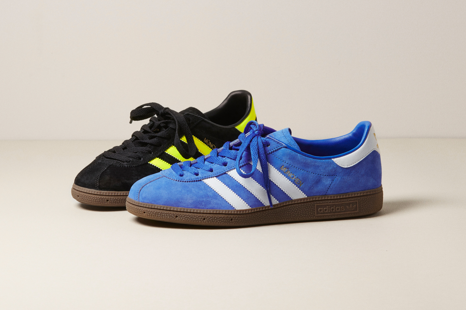 bf78595a6cab9 adidas munchen spezial archive size exclusive-3