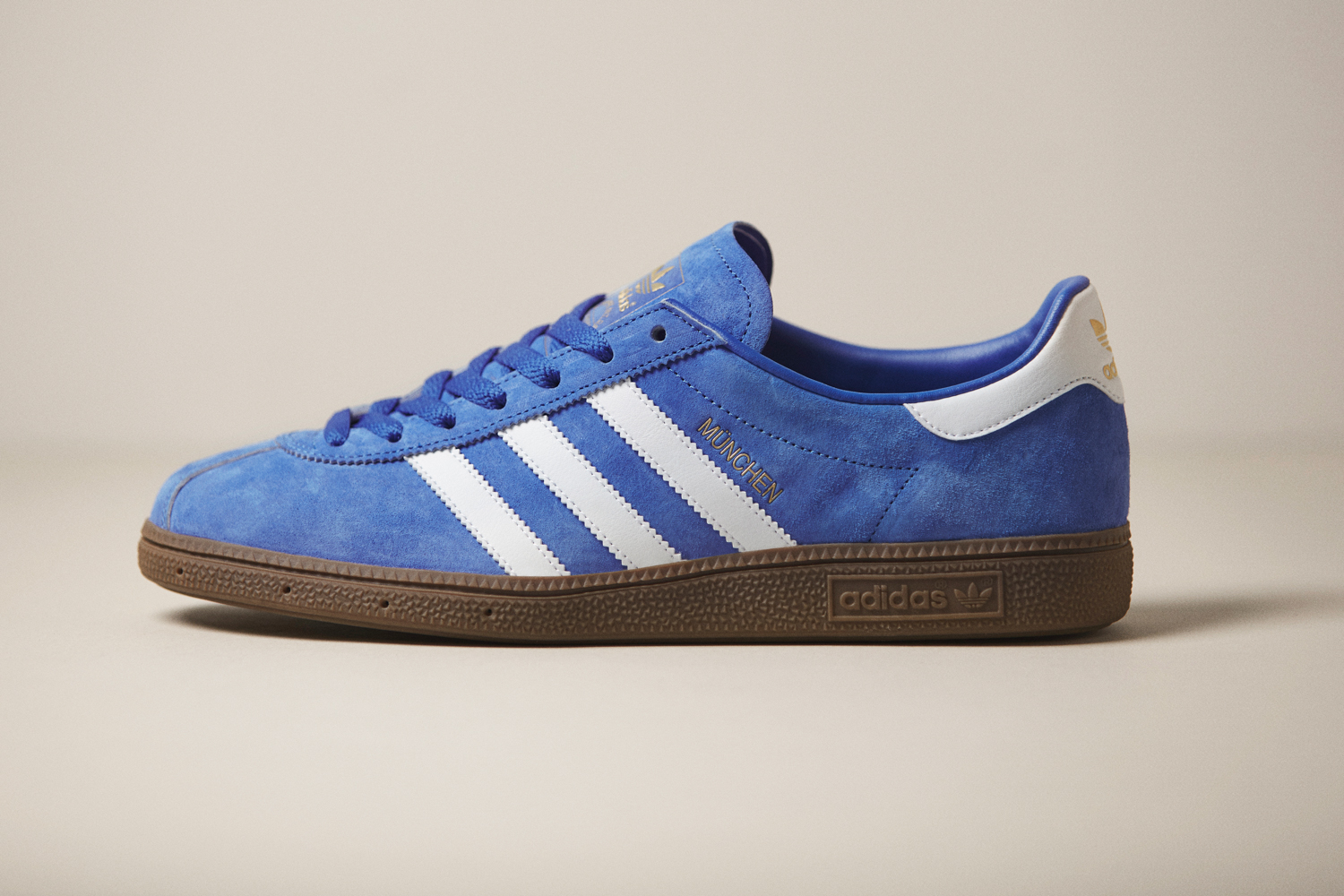 Adidas Spezial Shoes Amazon