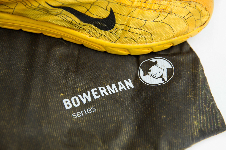 e05545037ce9 The Nike Mayfly is that shoe. nike mayfly OG Union Jack Black Yellow-13