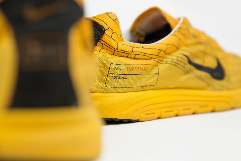 378831efcee5 nike mayfly OG Union Jack Black Yellow-1  nike mayfly OG Union Jack Black Yellow-8 ...