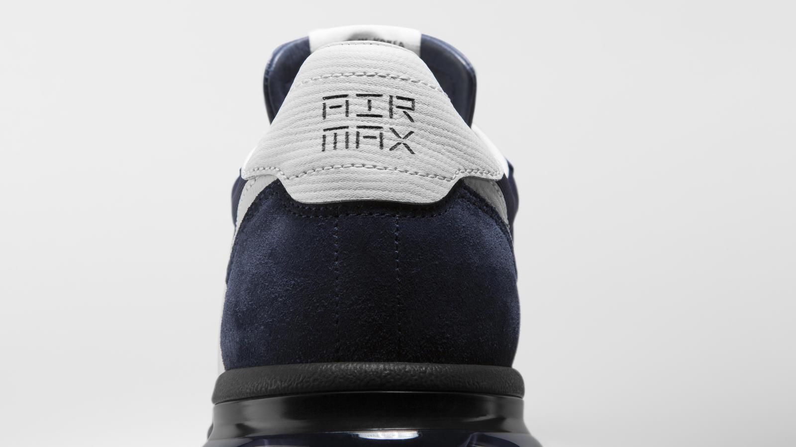 Nike_Air_Max_LD_Zero_H_5_hd_1600