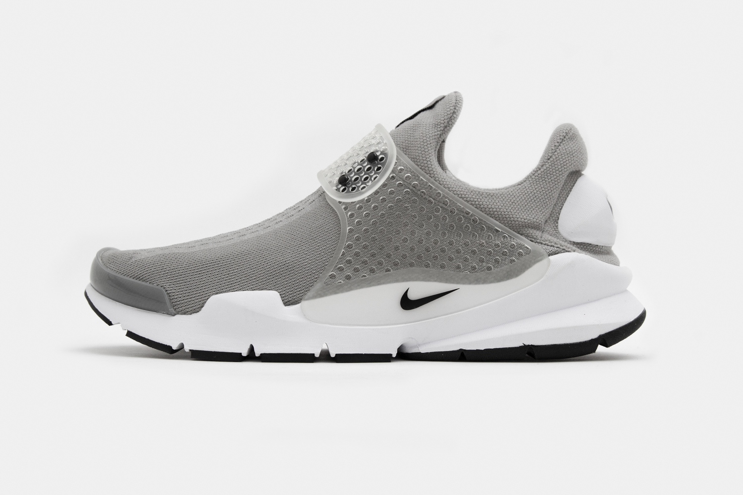 super popular daad4 b856f nike air presto vs nike sock dart sneakeroutlet