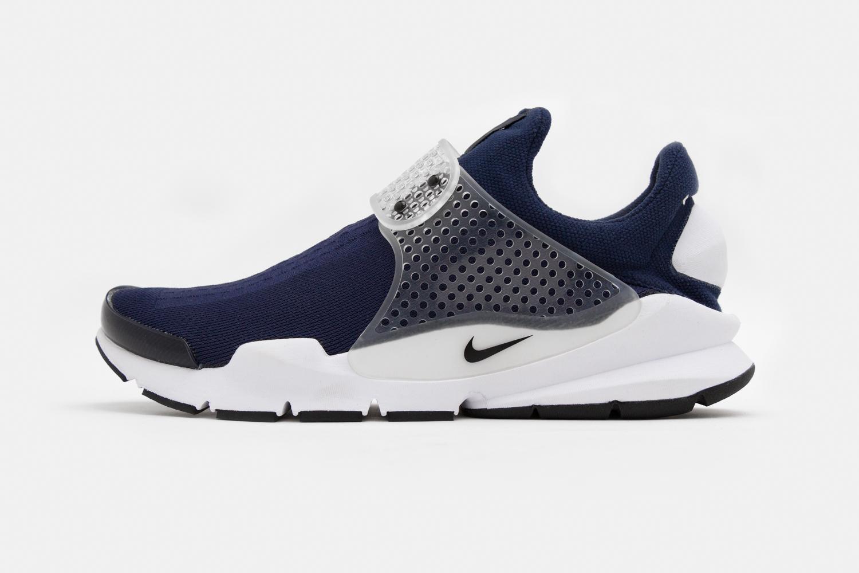 sports shoes dc8ae c90a8 size nike sock Dart-2 ...