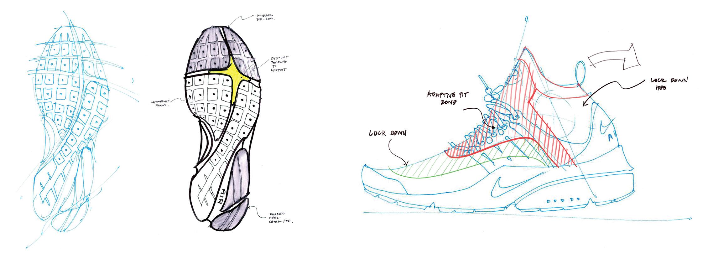 Nike_Air_Presto_Ultra_Flyknit_sketch_original