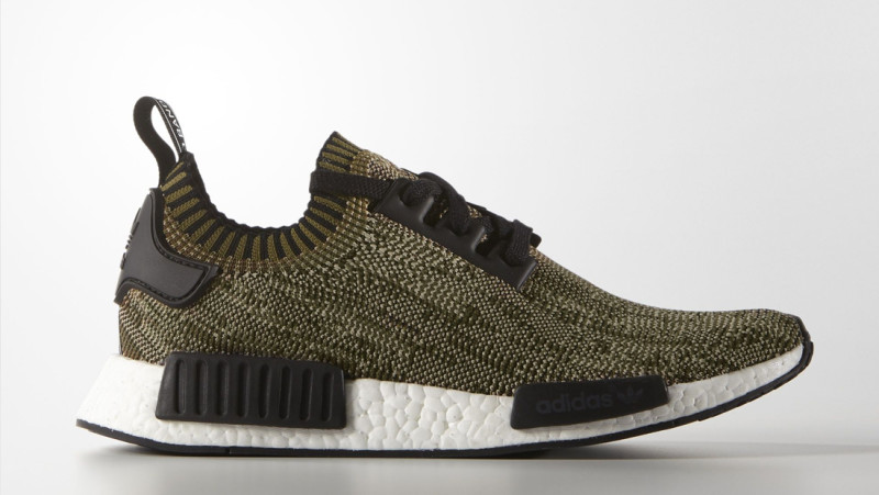 outlet store 8f549 9db48 adidas-nmd-r1-olive-camo-WAT