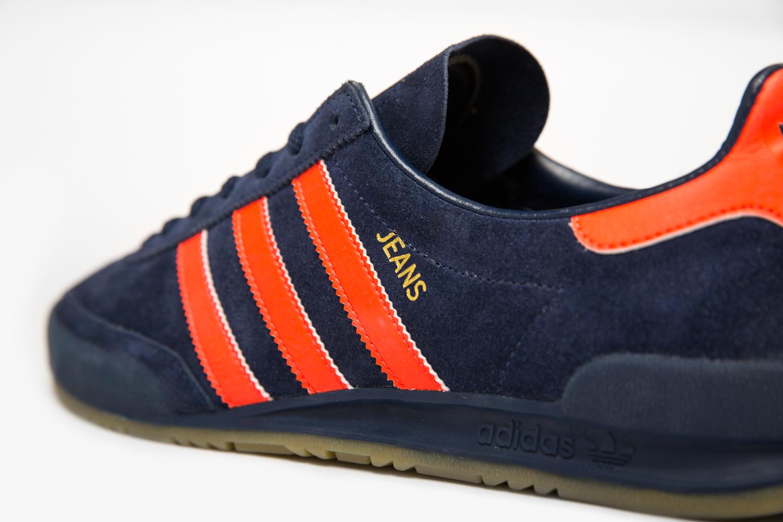 Adidas Size  Basketball Shoes